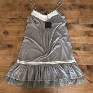 Festival Fundamentals Dress